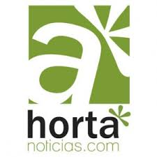 IV Certamen de Tuit Relatos de Hortanoticias