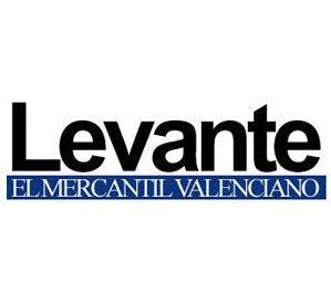 Levante 1
