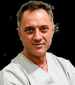 Roberto Bussadori 1