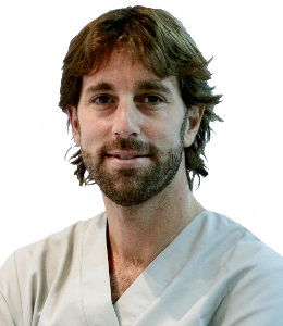 Vicente Cervera 1