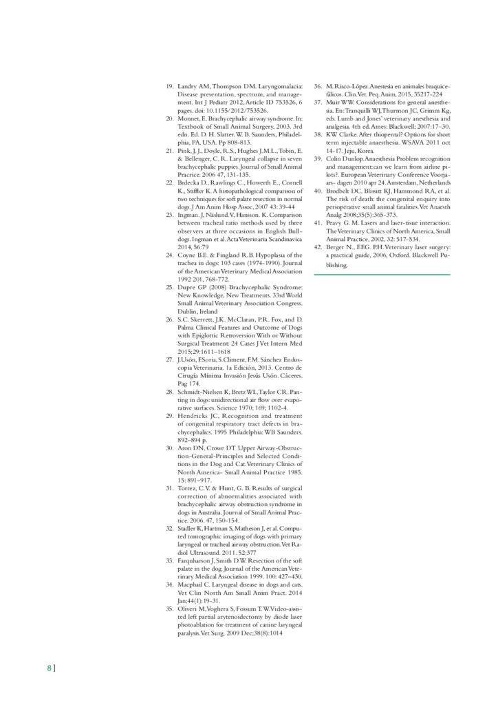articulo revista Colapso laringeo y CO2 007