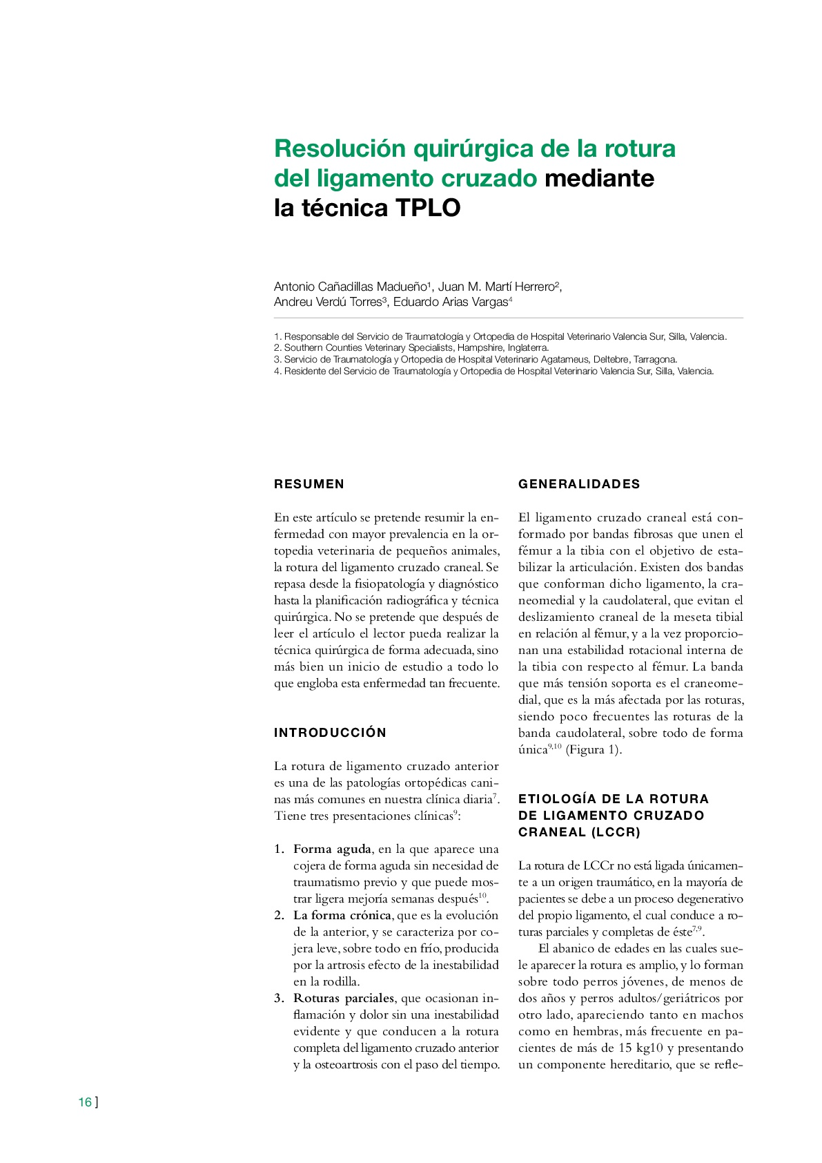 articulo revista TPLO 001