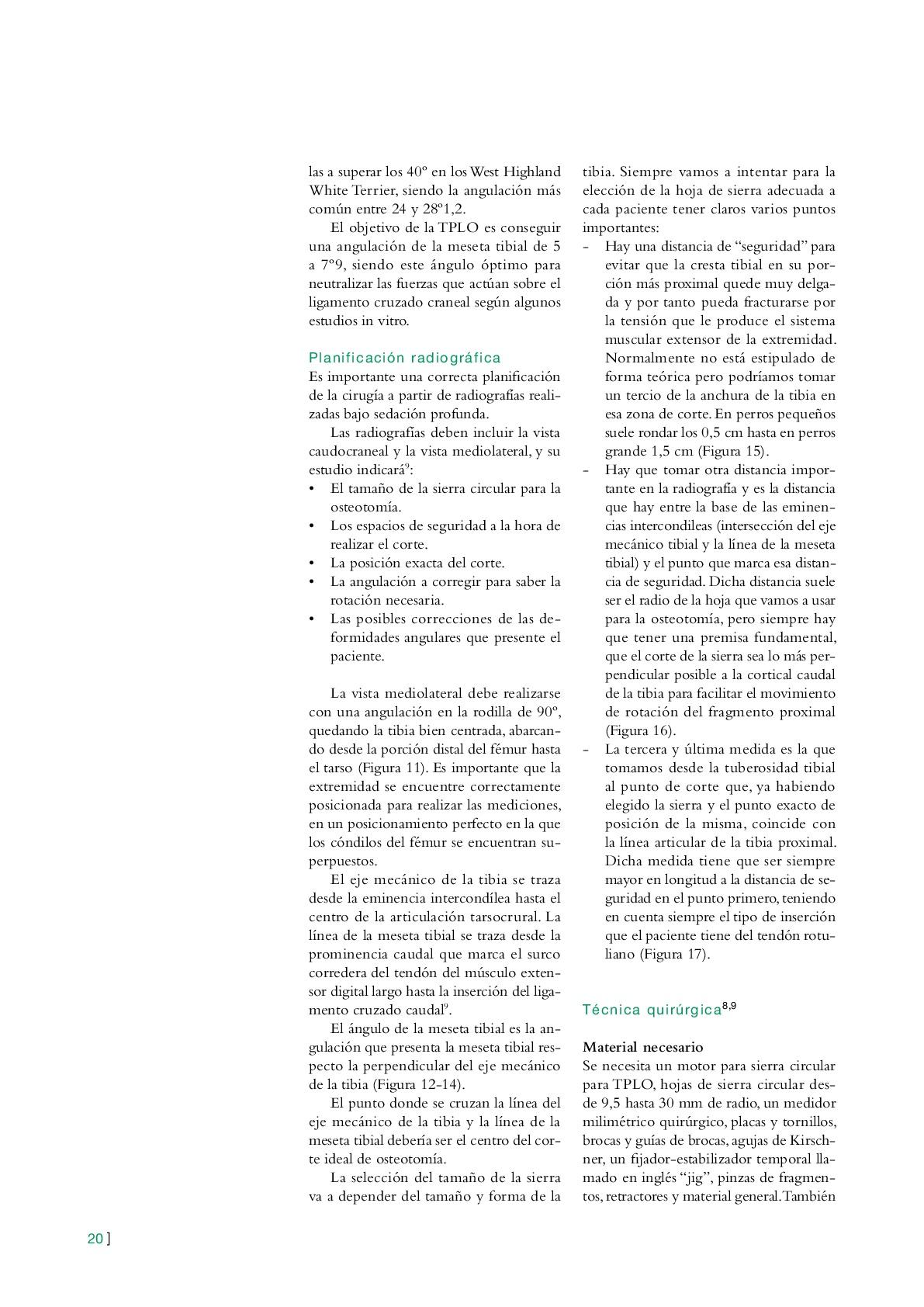 articulo revista TPLO 005