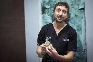 cirujano veterinario sindrome braquicefalico