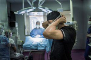 cirujano veterinario 1
