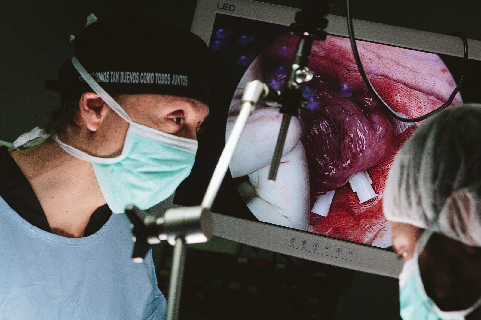 cirugía síndrome braquicefálico valencia sur