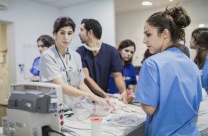 El Hospital Veterinario Valencia Sur amplía su servicio de ambulancia
