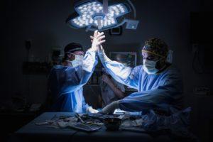 El Hospital Veterinario Valencia Sur refuerza sus servicios y crece en calidad