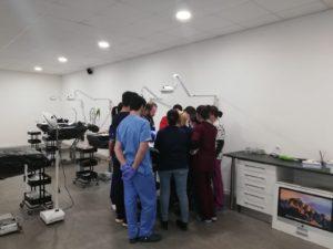 formacion veterinaria 1 1