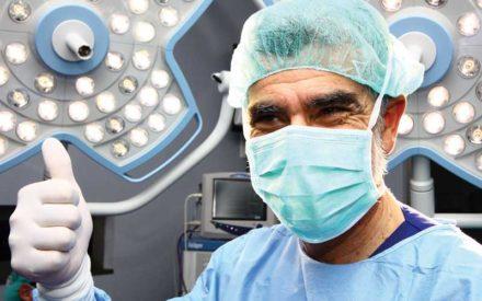 oftalmologia veterinaria valencia sur