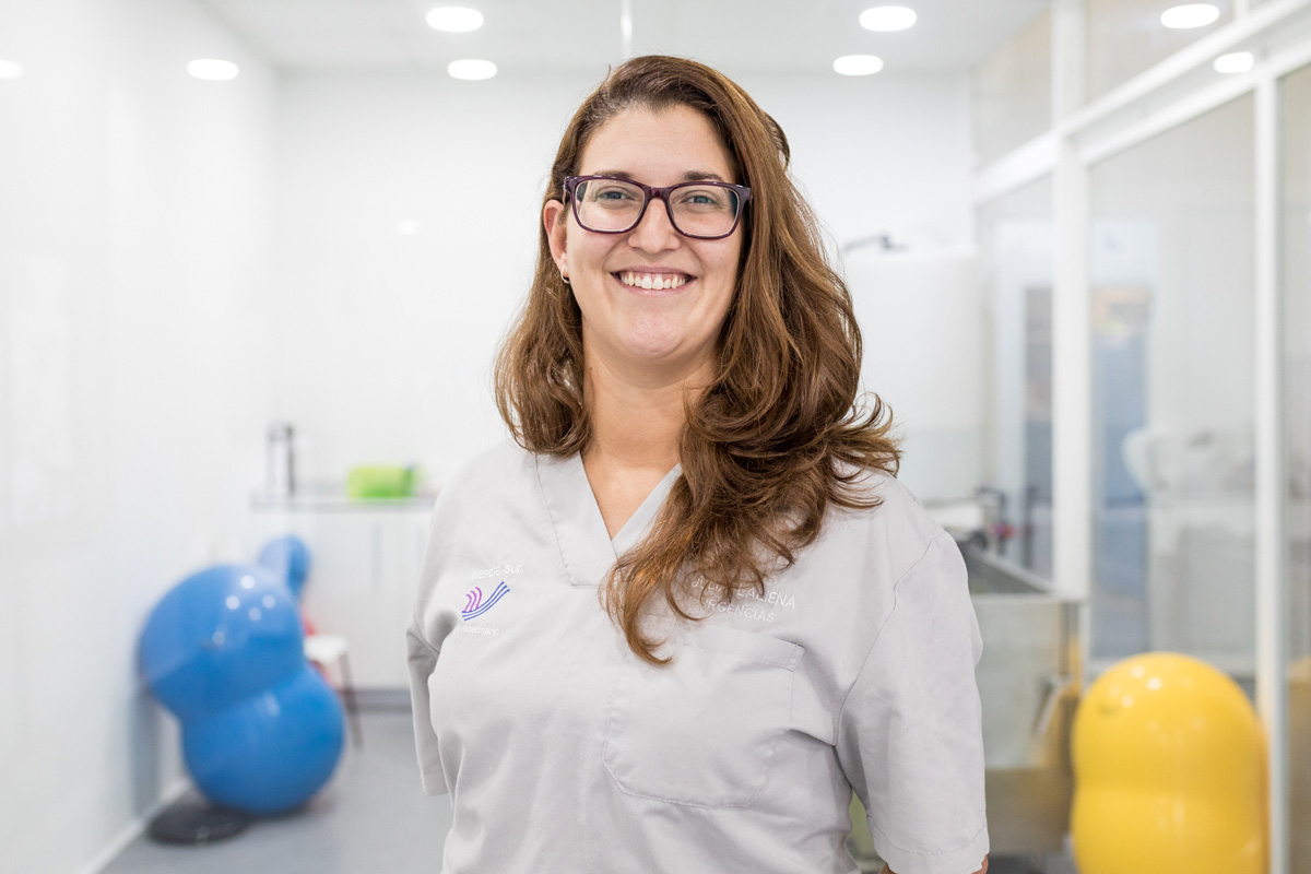web julia laliena valencia sur