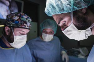 taller cirugia basica