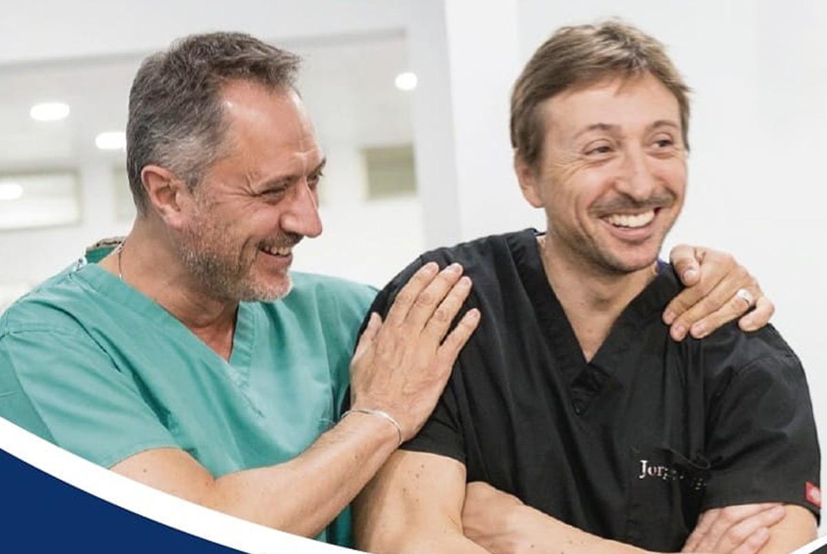 destacada taller cirugia respiratoria valencia sur 1