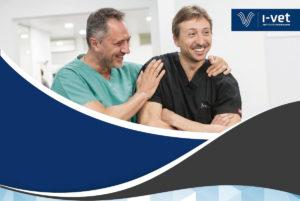 destacada taller cirugia respiratoria valencia sur