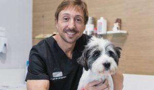 jorge llinas valencia veterinario