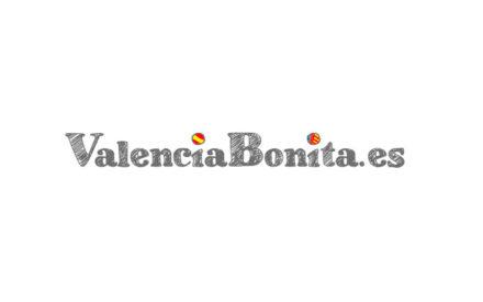 valencia bonita valencia sur hospital veterinario 1