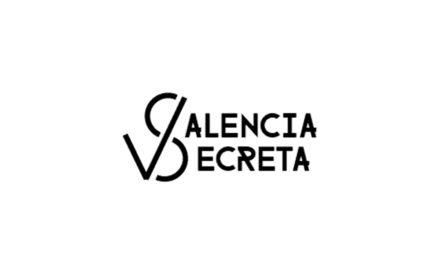 valencia secreta valencia sur hospital veterinario 1