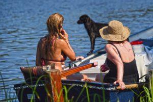 urgencias veterinarias en vacaciones