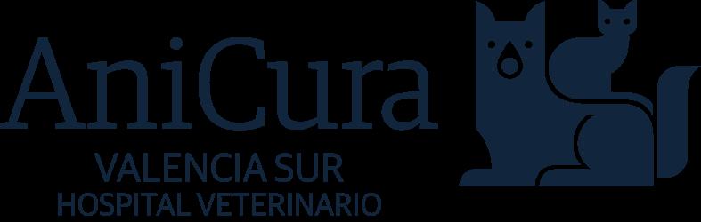 cropped logo anicura vsur hori