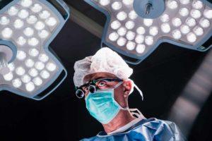 Anicura Hospital Veterinario Valencia Sur Urgencias veterinarias 24 horas durante los 365 dias del anyo