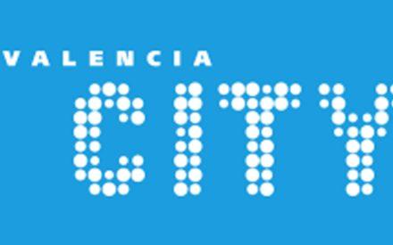 Logo Valencia City
