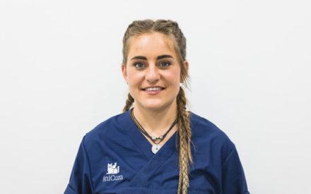 Natalia Martinez Neurologia
